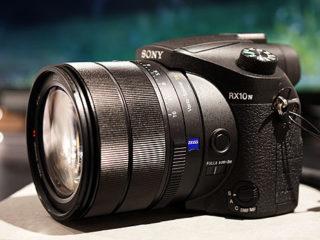 DSC-RX10M4-03