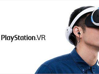 【速報】PS VRがソニーストアにて随時販売開始!