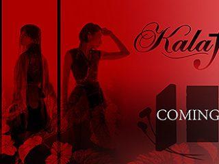 ウォークマンに「Kalafina」とのコラボモデルが決定!メール登録受付中!