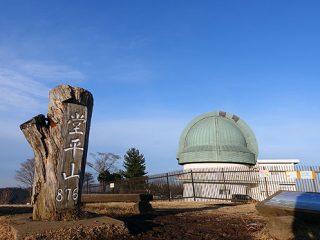 【レビュー】α7R3で撮るタイムラプス『堂平山』星景写真撮影会