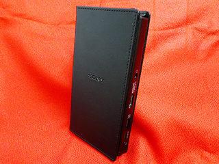 【レビュー】最大120インチまで投影できる手のひらサイズのモバイルプロジェクター『MP-CD1』