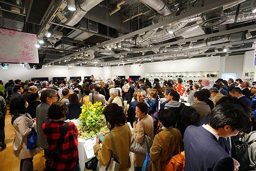 【レポート】ソニーショールーム/ソニーストア銀座でaiboの店頭販売イベント