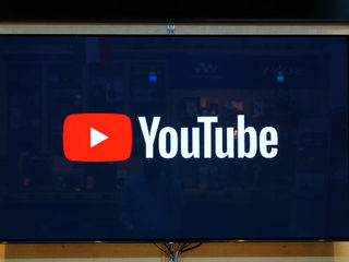 ソニー ブラビア、BDプレーヤー、ホームシアター製品でYouTubeのエラーメッセージが表示される事象について