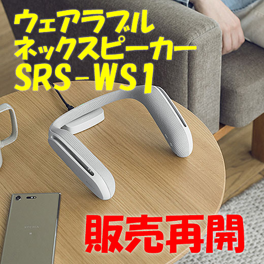 SRS-WS1_02