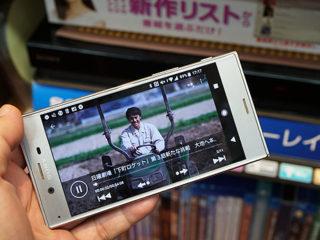 スマホで録る・見る『Video & TV SideView』無料キャンペーン