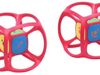 【新商品】aiboの新しいおもちゃ「サイコロ」が新登場!ソニーストアにて取り扱い開始!