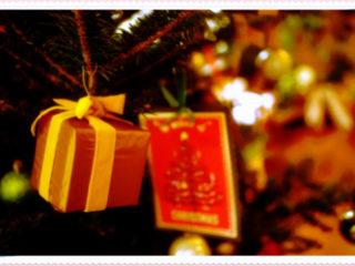 お子様からお年寄りまで!クリスマスプレゼントにおすすめな製品 2018