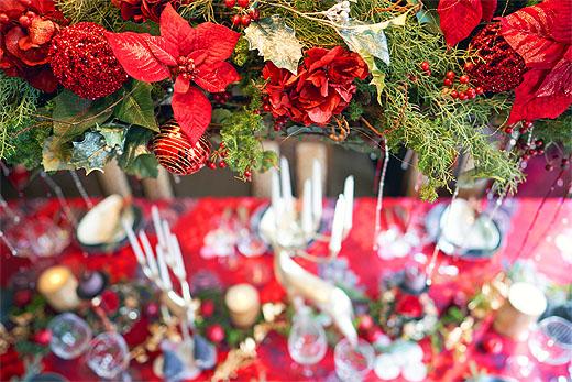 """""""α7III""""と2018年の人気""""α""""レンズで撮る『横浜山手西洋館・世界のクリスマス2018』"""