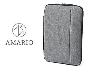 ソニーストアにてVAIO S11に最適なAMARIO製11インチ用PCケースが新登場!