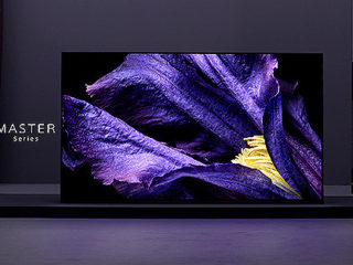 4K有機EL & 4K液晶ブラビアが最大5万円の大幅値下げになりました!