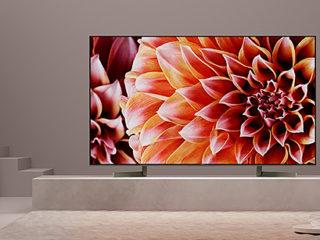 【プライスダウン】直下型LED部分駆動搭載の4K液晶テレビ「X9000Fシリーズ」65型・49型が最大2万円値下がりました