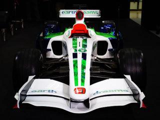 F1グランプリ 2019が4Kで観られる! スカパー!4K放送の視聴料決定!