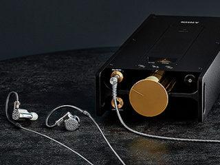 【新製品】ソニー最高峰の技術を詰め込んだSignatureシリーズにハイエンドイヤホン「IER-Z1R」が登場!