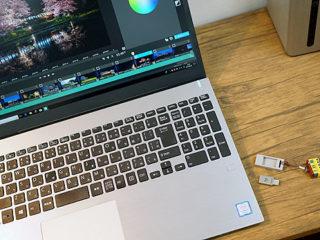 貯まっている動画&写真ファイルを一気に編集! 4K対応自動編集ソフト『FASTCUT』のススメ