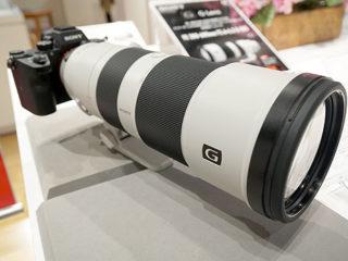 SEL600F40GM_01