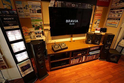 bravia_06
