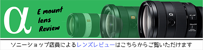 lensreview