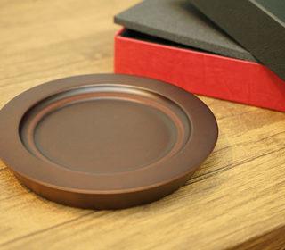 【新製品】グラスサウンドスピーカー「LSPX-S2」専用ボード『MGC-2』店頭予約販売開始のお知らせ