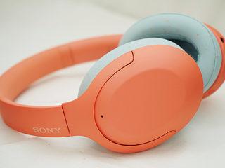 【レビュー】ハイレゾ級高音質&ノイズキャンセリング機能搭載!ワイヤレスヘッドホンh.ear on 3 Wireless NC 『WH-H910N』全5色開梱レビュー!