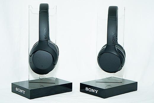 【レビュー】ノイズキャンセリング機能搭載!迫力のある重低音に浸れるワイヤレスヘッドホン『WH-XB900N』開梱レビュー!