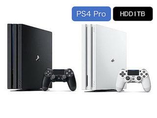 PS4Pro_05