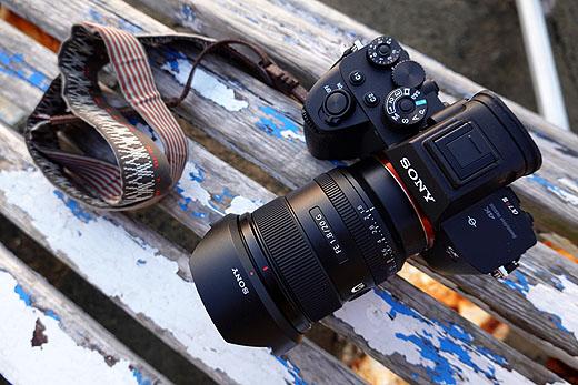 【これを読めば全てわかる!】20mmの画角と開放F値1.8を併せ持つ小型・軽量の超広角単焦点レンズ『SEL20F18G』総まとめレビュー!