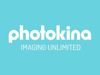 photokina_01