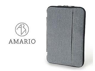 【5月26日まで】AMARIO製ソニーストアオリジナル12インチ用PCケースが今だけ『2,000円OFF』の5,980 円+税!