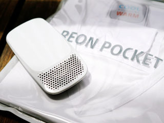 reon-pocket_01