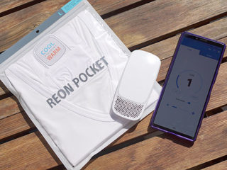 reon-pocket_02