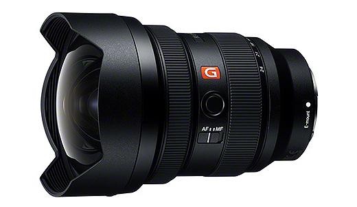 新製品『SEL1224GM』予約販売開始のための特別営業