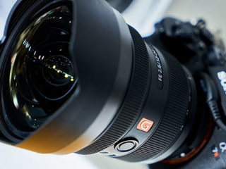 ズーム全域開放F値2.8、世界最広角12mmを実現した大口径超広角ズームレンズ『SEL1224GM』総まとめレビュー!