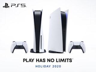 PS5_03