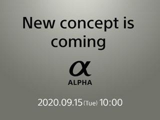 alpha_02