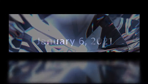 ソニーUSA『Premium Direct-View Display』1月発表