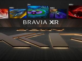 bravia-xr_09