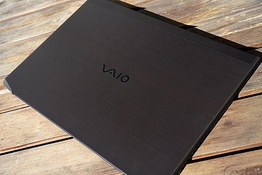 【プライスダウン】14.0型プレミアムモバイルPC『VAIO Z』が22,000円の大幅値下げ!『7%OFF』キャンペーンでさらにお得!