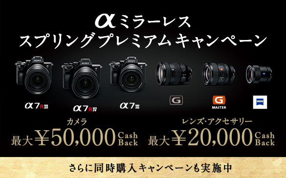 camera_210209