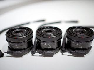 3g-lens_04