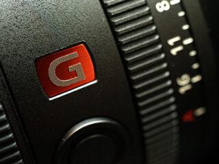 SEL35F14GM_01