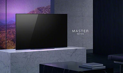 【プライスダウン】4K有機ELテレビ『A9S』など4Kテレビ3モデルが最大3万円の値下げへ