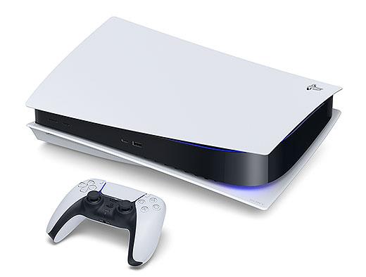 PS5の新機能を試すチャンス!『PlayStation 5システムソフトウェア』のベータテスト参加者募集開始!
