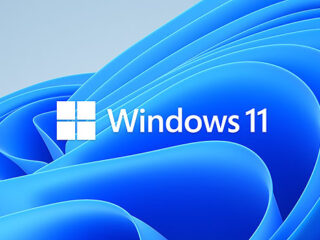 windows11_02