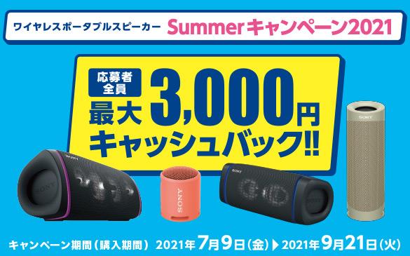 active speaker_210709