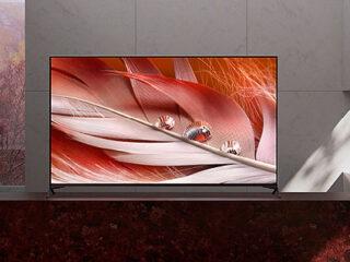 新開発プロセッサー『XR』搭載!PS5の4K 120P出力に対応した4Kテレビ『X95Jシリーズ』75型が3万円値下がりへ!