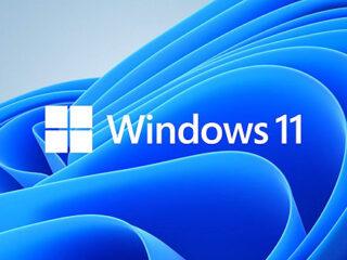 windows11_01