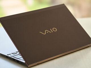 VAIO-SX12_02