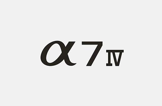 """海外にて""""α7 IV""""が正式発表 日本発売は現時点では検討中"""