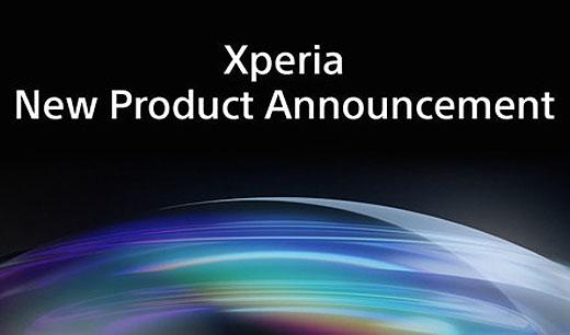 xperia-new_02